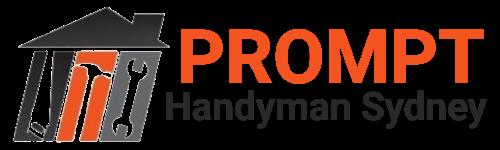 Prompt Handyman Sydney